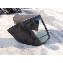 Задна лява врата за VW GOLF 5   rear left door