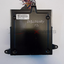 УСИЛВАТЕЛ LAND ROVER DISCOVERY AMPLIFIER 086496059