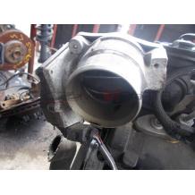 Дросел клапа за AUDI A4 3.0TDI  059 145 950 AA