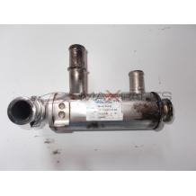 ЕГР охладител за PEUGEOT 307 1.6 HDI   9646762280