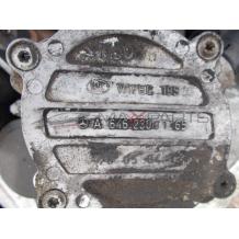 Ваккум помпа за Mercedes-Benz Sprinter 2.2CDI A6462300165