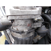 Дроселова клапа за Kia Sorento 2.5CRDI 35100-27XXX Throttle Body
