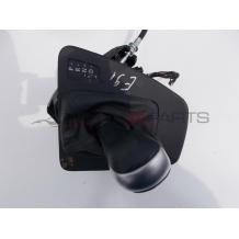 Скоростен лост за BMW E91 335D AUTO 756468702