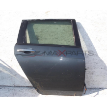 Задна лява врата за HONDA ACCORD REAR RIGHT DOOR COMBI