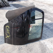 Задна дясна врата за VW GOLF 5   rear right door