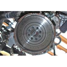 Маховик за Peugeot Boxer 2.2HDI ФАБРИЧНО НОВО