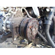 Клима компресор за Suzuki Grand Vitara 1.9DDIS Compressor 95201-67JA0 506041-0191