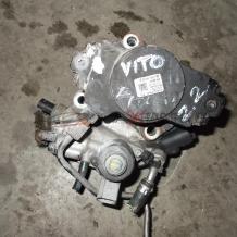 ГНП за MERCEDES VITO W639 2.2 CDI Fuel injector pump  A6510700701  28252614