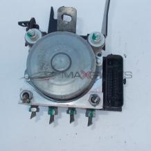 ABS модул за DACIA DUSTER 1.5 DCI ABS PUMP 8200846463 0265232384 0265800903