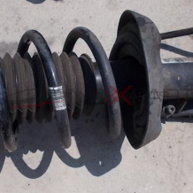 Преден десен амортисьор за OPEL ASTRA J 1.7 CDTI front right Shock absorber 13412596