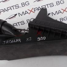 Филтърна кутия за Jaguar XJ 2012г 3.0d
