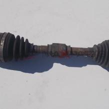 Предна лява полуоска за MAZDA 3 1.6CD front left drive shaft