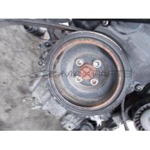 Шайба колянов вал за AUDI A3 2.0 TDI 140 HP CFF