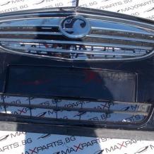 Предна броня за Opel Insignia front bumper цената е за необорудвана броня