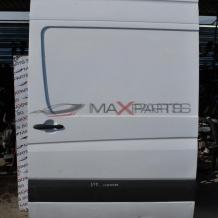 Странична врата за MERCEDES-BENZ SPRINTER W906