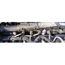 Горивна рейка за Mercedes Benz Sprinter W906 2.2CDI FUEL RAIL