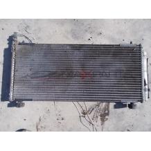 Клима радиатор за PEUGEOT 407 2.7HDI Air Con Radiator