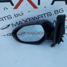 Ляво огледало за Mazda 2 Left Mirror