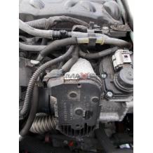 Дроселова клапа за Renault Laguna 2.0DCI THROTTLE BODY 8200330810--E H8200330812 0281002681