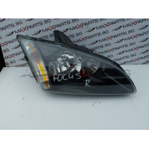 Десен фар за Ford Focus Right Headlight