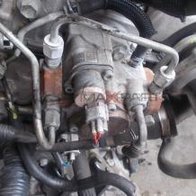 ГНП за TOYOTA AVENSIS 2.2 D4D Fuel Pump 221000R010 HU2940000311