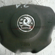 VECTRA C 2004