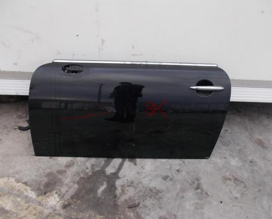 Предна лява врата за MINI COUPE R58 front left door