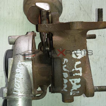 Турбо компресор за SUBARU OUTBACK 2.0 D 14411AA818 VF55 0907  RHV4