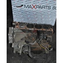 Двигателен блок за PEUGEOT 307 2.0 HDI 90 hp