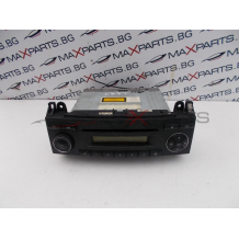 CD player за VW Crafter 9068200686