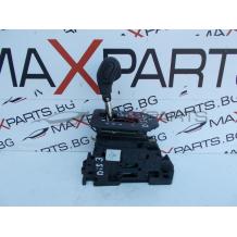 Избирач, скоростен лост за Land Rover Discovery Gear Selector 400060024062 HS3215/6