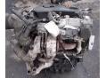 Двигател за SKODA OCTAVIA SCOUT 2.0TDI BMM ENGINE
