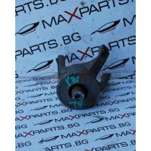 Окачване двигател за VW TRANSPORTER  T5  2.0TDI              7E0 199 849