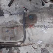 Автоматична скоростна кутия за BMW E91 335D Automatic Gearbox ZF 6HP28  6HP-28