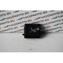 Модул за управление на климатика за JAGUAR XE      GX63-14F498-AD             MB177800-5033