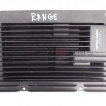 Усилвател за LAND ROVER RANGE ROVER VOGUE SE TDV8 4.4D Amplifier AH42-19C164-BB