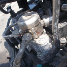 Помпа високо налягане бензин за Ford Fiesta 1.0 EcoBoost High Pressure Fuel Pump CM5G-9D376-BA 0261520095