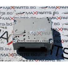 Управление навигация за Ford Transit Custom GK2T-18C815-HG
