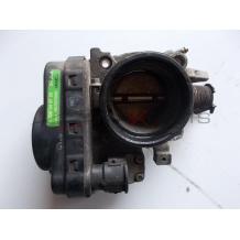 Дроселова клапа  за MERCEDES C-CLASS W202 C200 THROTTLE BODY  0001419725   408228110001