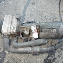 Корпус маслен филтър за VW GOLF 5 TDI   045 115 389 G   045115389G