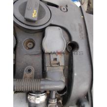 Бобина за Audi A4 B7 2.0TFSI IGNITION COIL 07K905715F 78231005