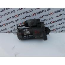 Стартер за Mazda 6 2.2D Starter R2AA M001T30771