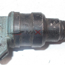 Дюза за ROVER 214 FUEL INJECTOR 0280150789