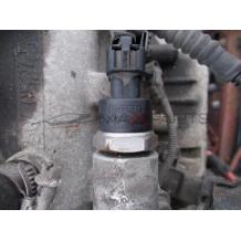 Датчик налягане на гориво за Iveco Daily 2.3JTD 0281002534