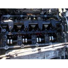 4 дюзи за VW Jetta 2.0TDI FUEL INJECTORS 03G130073B