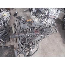 Двигател за FORD TRANSIT 2.4TDCI Engine