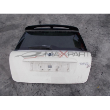 Заден капак за MINI COOPER R56  rear cover