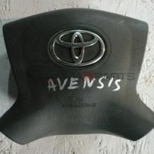 AVENSIS 2004