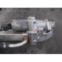 EGR клапан за Volvo XC70 2.4 D5 EGR valve 53411462