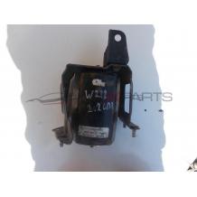 Тампон за MERCEDES BENZ E-CLASS W212 2.2CDI А2076200182 ENGINE MOUNT BUSHING